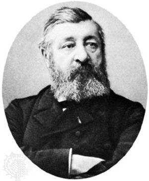 Léon Gautier - Léon Gautier