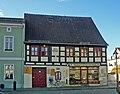 Lübbenau-Ehm-Welk-37.jpg