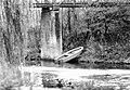Lünen, Lippe, Brücke am Mühlenkamp -- um 1975.jpg