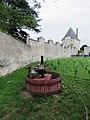 L0889 - Château de Selles-sur-Cher.jpg
