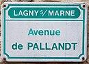 L1505 - Plaque de rue - Avenue de Pallandt.jpg