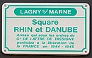 L3222 - Plaque de rue - Square Rhin et Danube.jpg