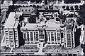 LDS-Hospital-past.jpg