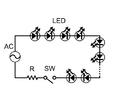 LED connections AC.PNG