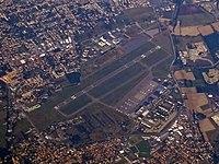 LFBF AIRPORT AFB TOULOUSE-FRANCAZAL (29224281747).jpg