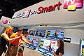 LG전자, 시네마 3D TV 대화면 라인업 강화.jpg