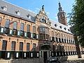 LG-Groningen- Martinikerkhof 12-13 - 5.JPG