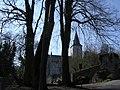 LIMBOURG Eglise Saint-Georges (1).jpg