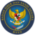 Lembaga Pemerintah Nonkementerian - Wikipedia bahasa ...