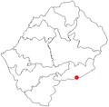 LS-Qacha's Nek.png
