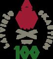LV skautiem 100 logo RGB.png