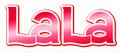 LaLa manga magazine.png