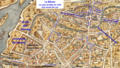 La Bièvre à Paris (bourg St-Marcel) vers 1550.png
