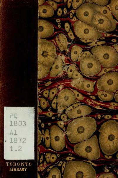 File:La Bruyère - Œuvres complètes, édition 1872, tome 2.djvu
