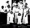 La Cruz Blanca.png