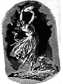 La Esmeralda from Victor Hugo and His Time.jpg