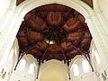 La Fresnais (35) Église 07.JPG