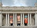 La Galerie nationale dart moderne (Rome) (5974937262).jpg