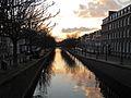 La Haye nov2010 8 (8325124555).jpg