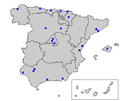 La Liga 2008-09.png