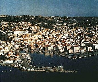 La Maddalena, Sardinia (Italy), c1983.jpg