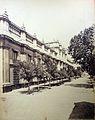 La Moneda-President's residence.jpg