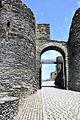 La Roche-en-Ardenne Château 21082011 01.jpg