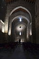 La Seu d'Urgell San Miguel 4476.JPG