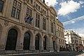 La Sorbonne - University of Paris, 15 August 2011.jpg