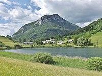La Thuile (Savoie).JPG