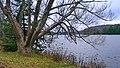 La a la truite - panoramio.jpg