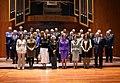 La alcaldesa asiste a la reunión del Patronato de la Escuela de Música Reina Sofía 02.jpg