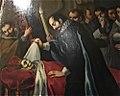 La conversión de san Francisco de Borja - detail.jpg