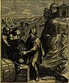 La doctrine des moevrs, tiree de la philosophie des stoiques, representee en cent tableavx et expliqvee en cent discovrs pour l'instruction de la ieunesse (1646) (14563693588).jpg