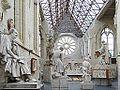 La galerie David d'Angers (Angers) (15097787222).jpg