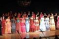 La traviata (6) (5298024492).jpg