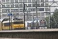 Laan van NOI - Den Haag - 2011 - panoramio (2).jpg