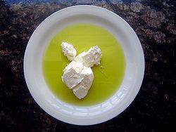 Greek Yogurt Hair Mask Natural Hair
