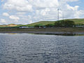 Lac Tuz (7).jpg