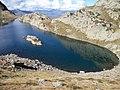 Lac de la Montagnette Bagnères-de-Luchon 2.jpg