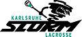 Lacrosse Storm Logo 04.jpg
