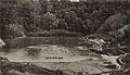 Lacul 2 Durgau (Durgau - Turda, 1931).jpg