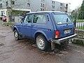 Lada Niva (38971634295).jpg