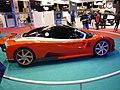 Lada Revolution III Concept (14515949613).jpg