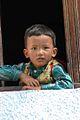 Ladakh (1135803702).jpg