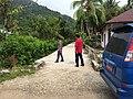 Ladang Teungoh, Pasie Raja, South Aceh Regency, Aceh, Indonesia - panoramio.jpg