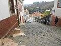 Ladeira em Ouro Preto.jpg