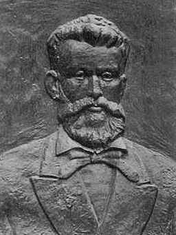 Ladislas Folkierski (père)