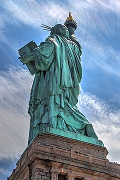 Lady Liberty Rear View.jpg