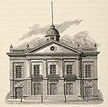 Lafayette Theatre, Laurens Street near Canal Street, Manhattan (cropped).jpg